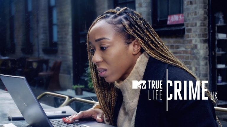 True Life Crime UK Review: Does Not Leave a Mark