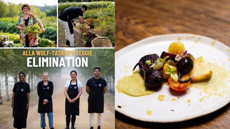 MasterChef Australia Season 13 Episode 37 Review: Cook Your Veggies!