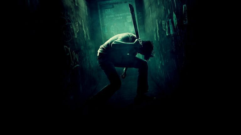 Our Favourite Horror Movies of the Last 5 Years