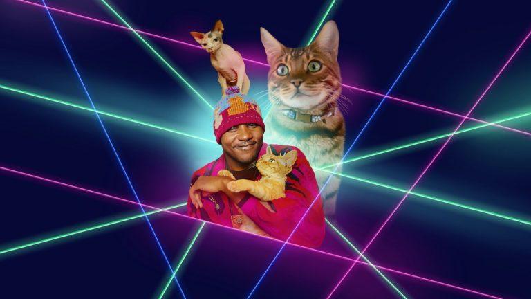 Netflix's Cat People Review: Got Us Feeling Cattastic!
