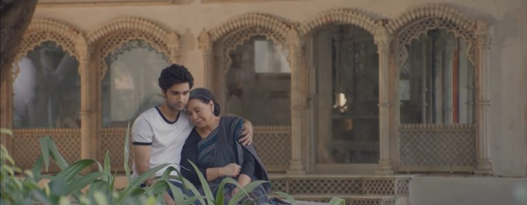 Zee5's Dhoop Ki Deewar Episode 5 and 6 Recap: Finally, the Plot Picks Up Better