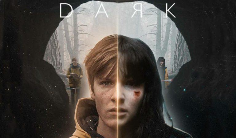 The Best Netflix Sci-fi Series to Binge Today!