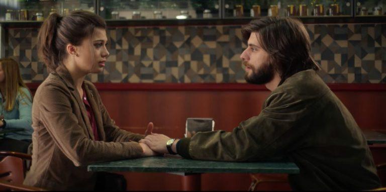 Netflix's Generation 56K Review: Heartwarming Connections