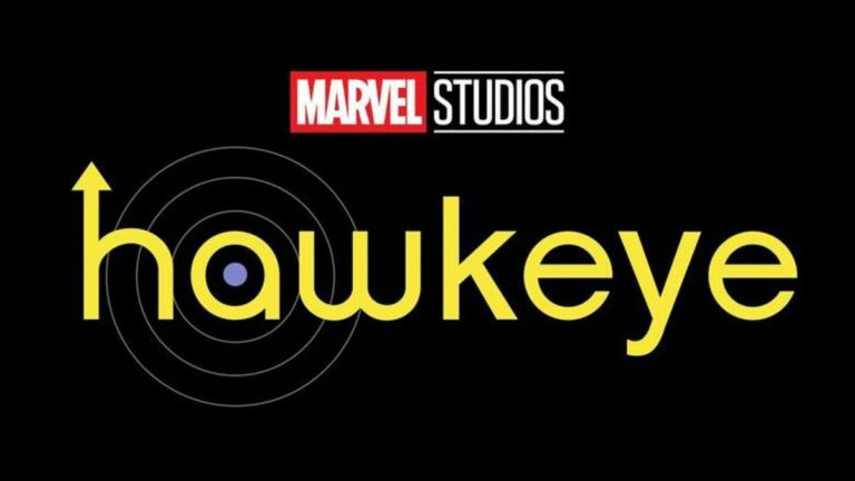Hawkeye Release Date and First Look Ft. Jeremy Renner, Hailee Steinfeld Out