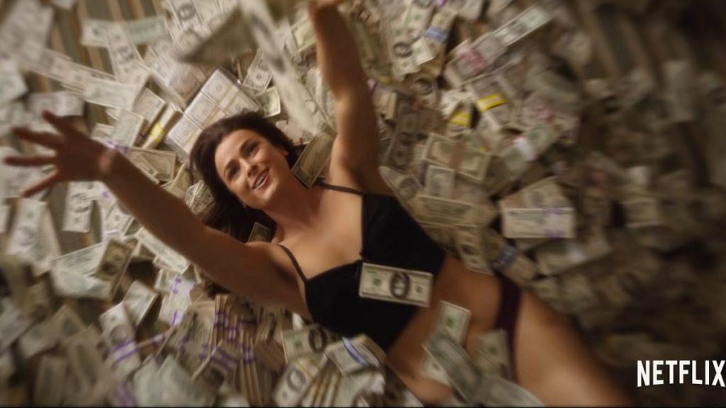 Heist Season 1 Review: Still 1