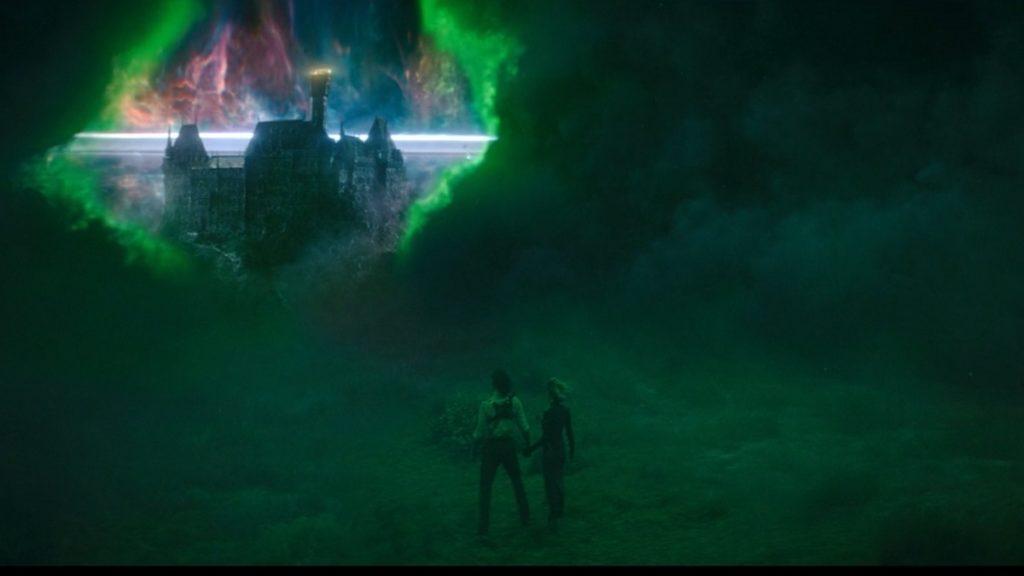 Loki Episode 5 Recap: Still 5