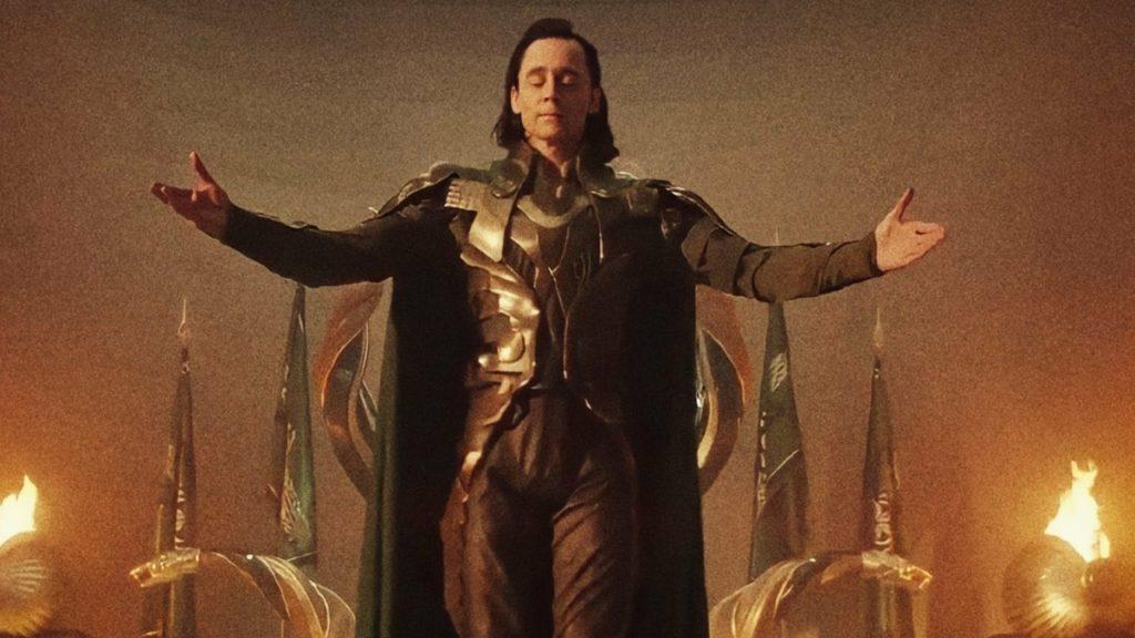Loki Episode 5 Theory: Still 1