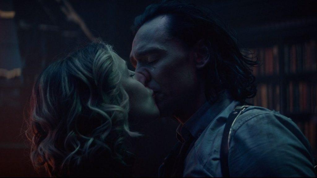 Loki Episode 6 Recap 6