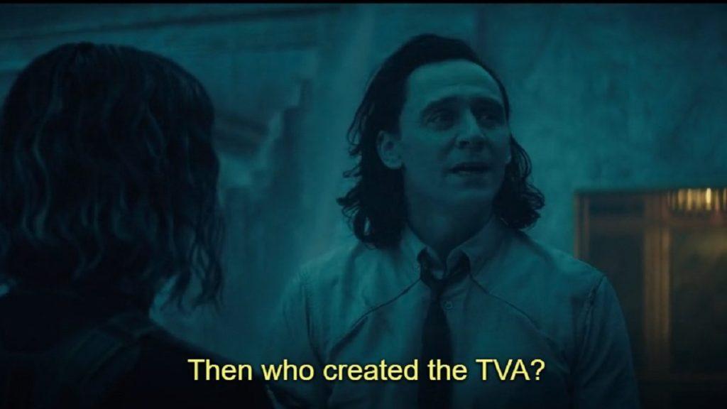 Loki Episode 4 Theory: Still 1