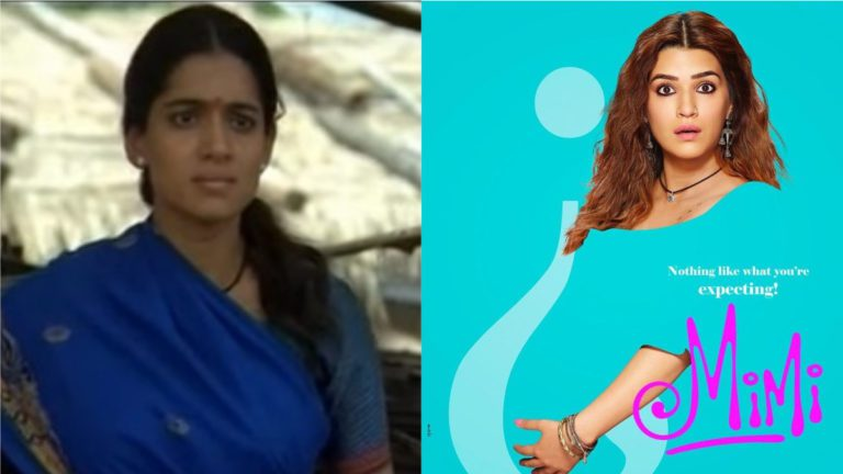 Mala Aai Vhhaychy: Before Kriti Sanon's Mimi, 3 Reasons You Must Watch The Original