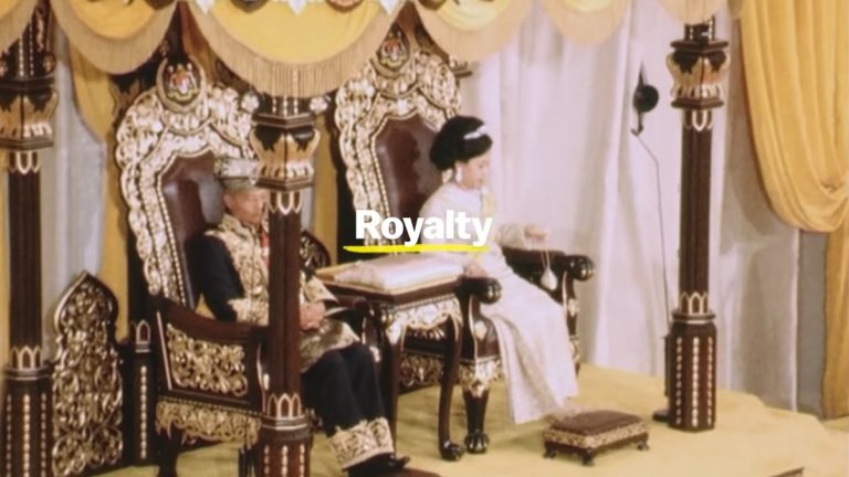 Netflix's Explained Season 3 Episode 2 Recap: Reality of Royalty
