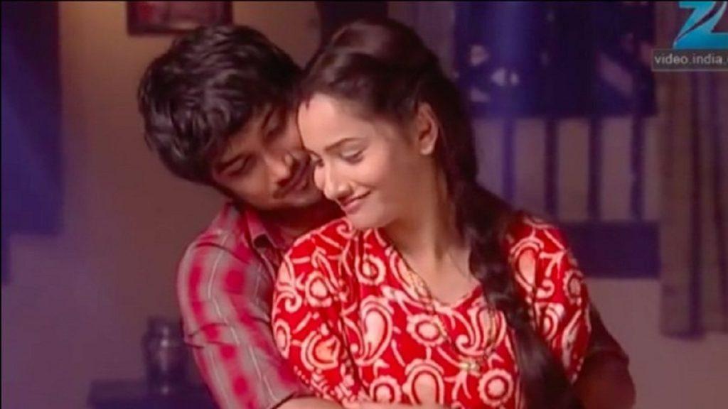 Pavitra Rishta 2 Pics: Still from the show