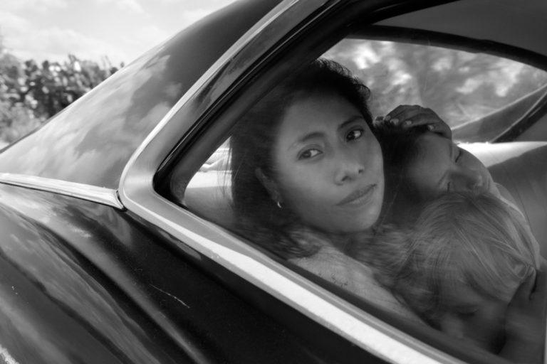 5 Best Spanish Films to Watch on Netflix