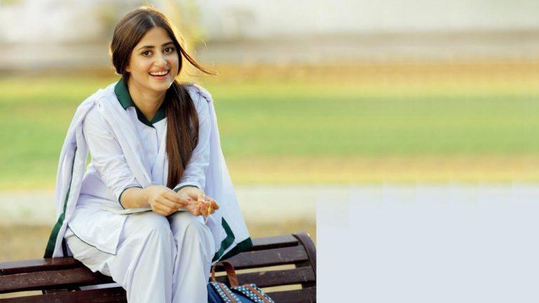 Zee5's Dhoop Ki Deewar Episodes 3 and 4 Recap: Powerful but Hints at Misogyny