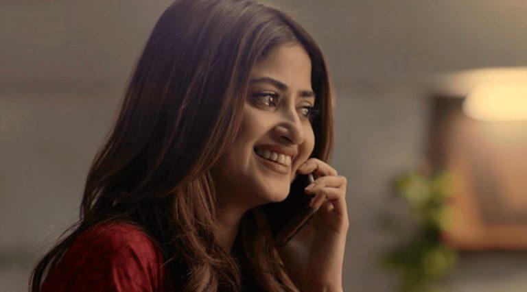 Zee5's Dhoop Ki Deewar Episode 11 and 12 Recap: Strong Suspense Holds You In