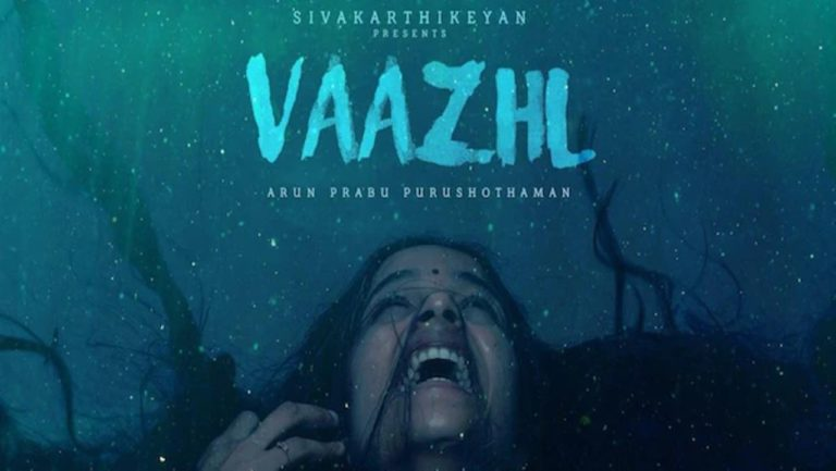 Sonyliv's Vaazhl Review: Crazy Editing but the Story Is Lost