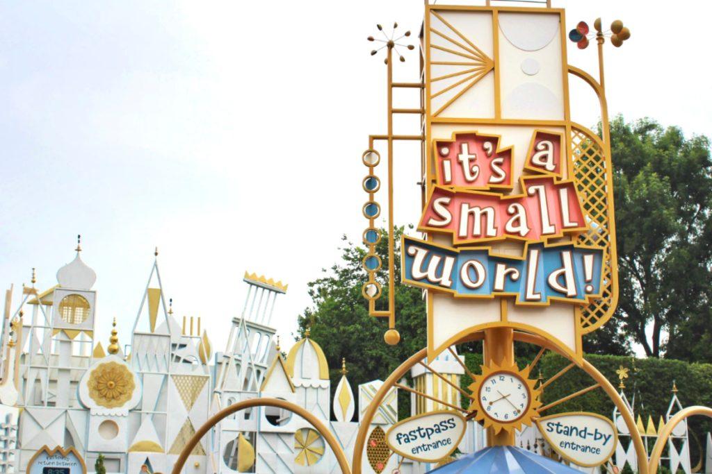its a small world disney 1024x683 1