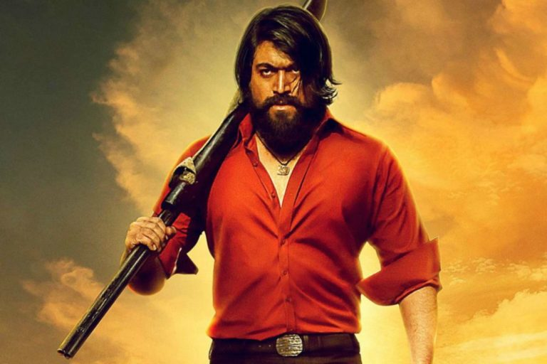 KGF Chapter 2 to Have a New Release Date