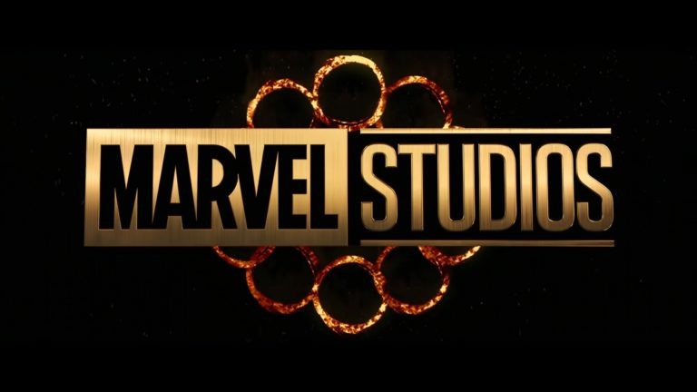Marvel Movies 2021: After Black Widow, MCU Has Triple Treat For Fans