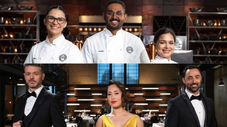 MasterChef Australia Season 13 Episode 59 Review: Meet The Finalists