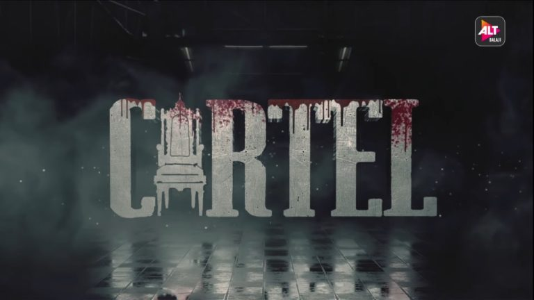 ALTBalaji's Cartel (2021) Review: Drama and Violence
