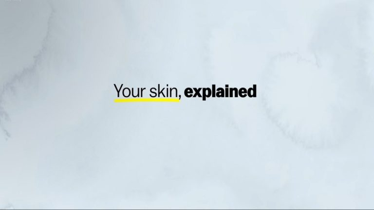 Netflix's Explained Season 3 Episode 7 Recap: Know Your Skin
