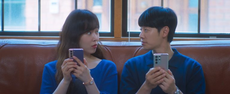 Netflix's You Are My Spring episode 16 Recap: All's Well That Ends Well?