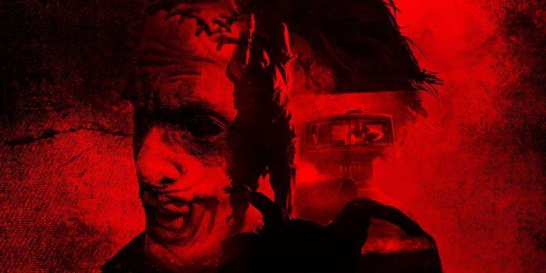 Texas Chainsaw Massacre Sequel Lands in Netflix