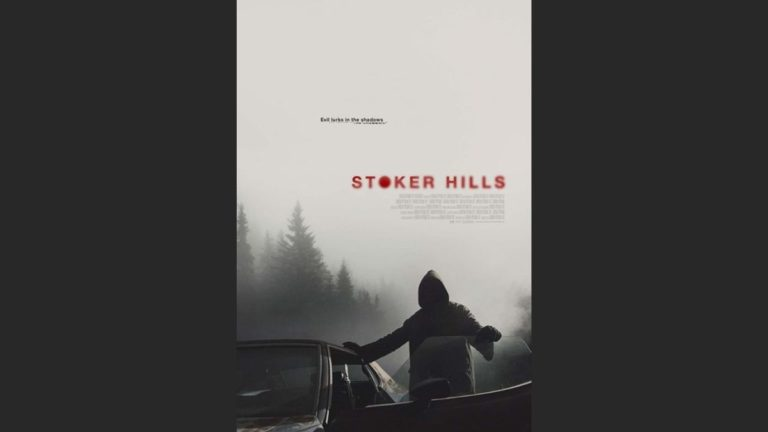 Stoker Hills (2020) Review: Twisty Story Keeps It Engaging