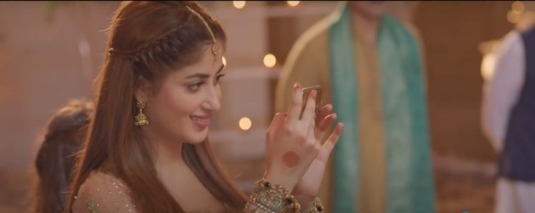 Zee5's Dhoop Ki Deewar Episode 13 and 14 Recap: Tension, New Characters, and Cheese Galore