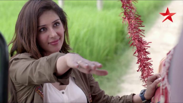 P.O.W. -Bandi Yuddh Ke Review: Strong Performances by the Stellar Cast