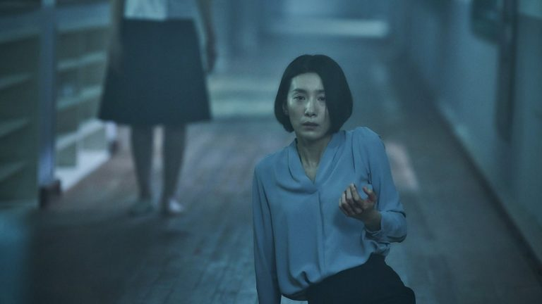 Whispering Corridors 6: The Humming (2020) Review: Has Its Moments