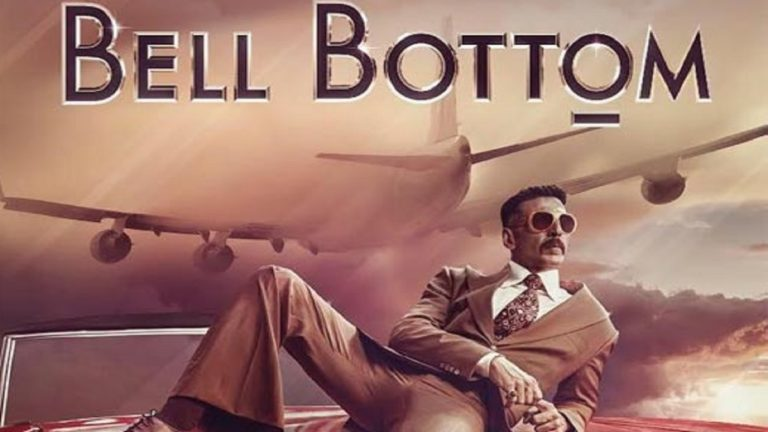 Bell Bottom Review: Akshay Kumar Starrer Intrigues You; Lara Dutta, Adil Hussain Stand Out