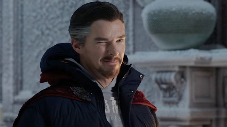 Spider-Man: No Way Home: Benedict Cumberbatch Teases 'Lots of Debate' On The Film