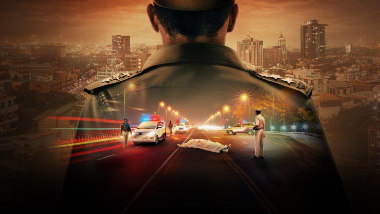 Netflix's Crime Stories: India Detectives Review: Bangalore and 4 Heinous Crimes