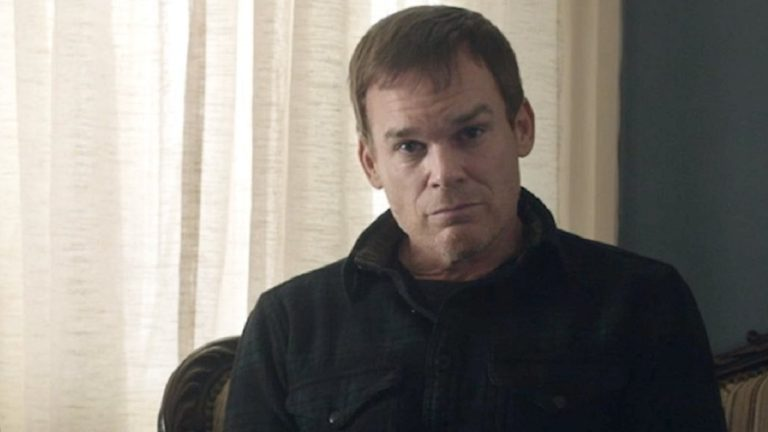 Dexter: New Blood: Michael C Hall Tells Episodes to Watch From Previous Seasons