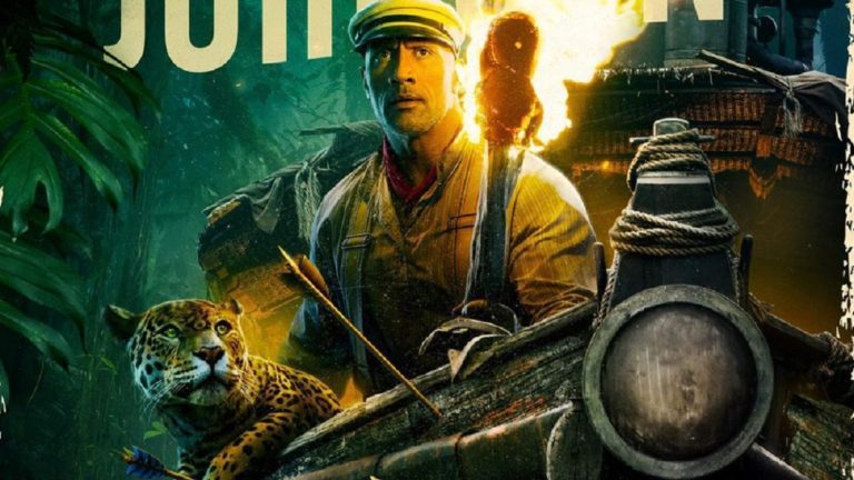 Jungle Cruise: Dwayne Johnson Talks About The Epic Adventure Ahead Of India Release