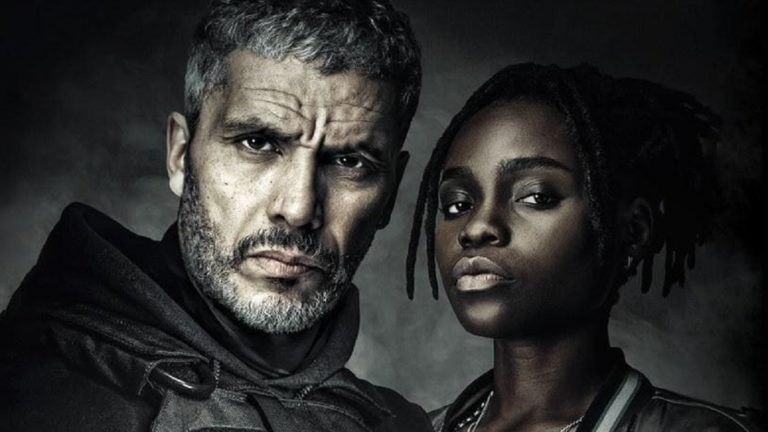 Ganglands Season 2: Is Netflix Planning to Renew The French Thriller?