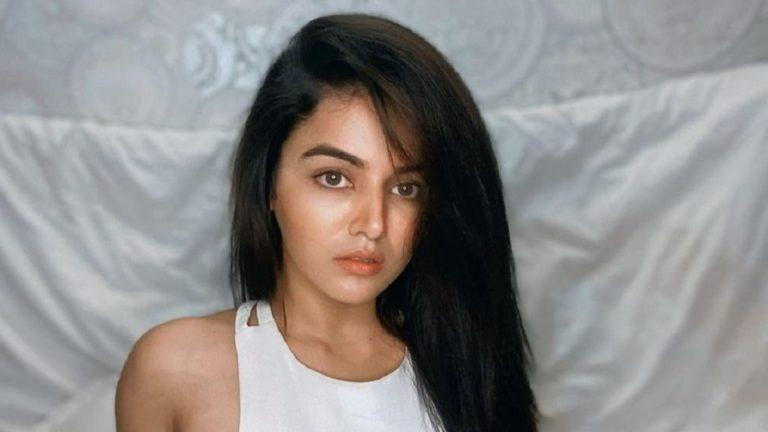 Heeramandi: Wamiqa Gabbi Roped In For Sanjay Leela Bhansali's Next Big Project?