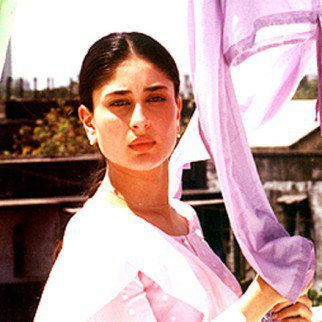 Kareena Kapoor Dev Movie