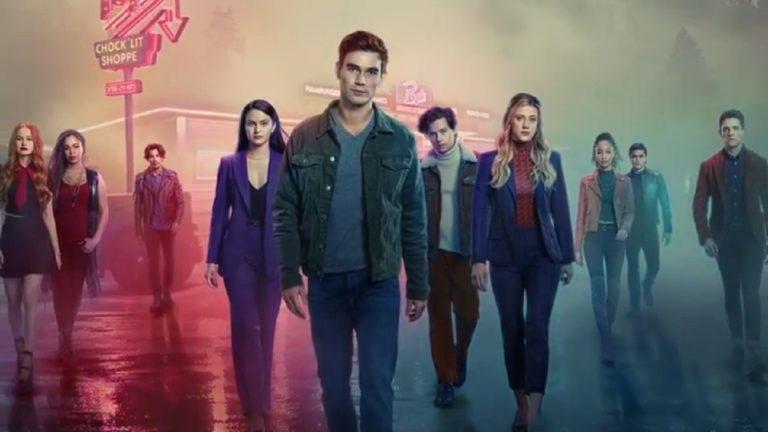 Riverdale Season 6: Showrunner Teases Ultimate Battle!