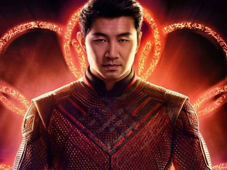 Shang Chi Fans Debate Over Asian Representation In The MCU Film