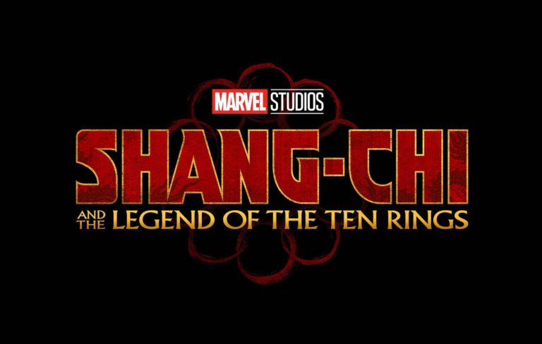Marvel's Shang-Chi and the Legend of the Ten Rings Review: Legendary and Worthy