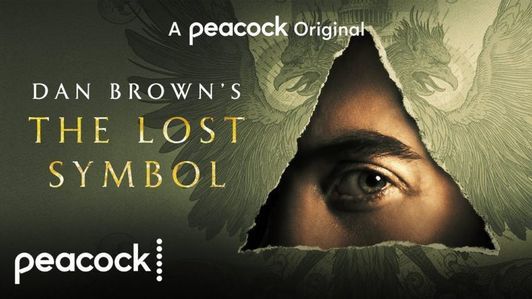 The Lost Symbol Episode 1 Review: An Average Suspenseful Foundation