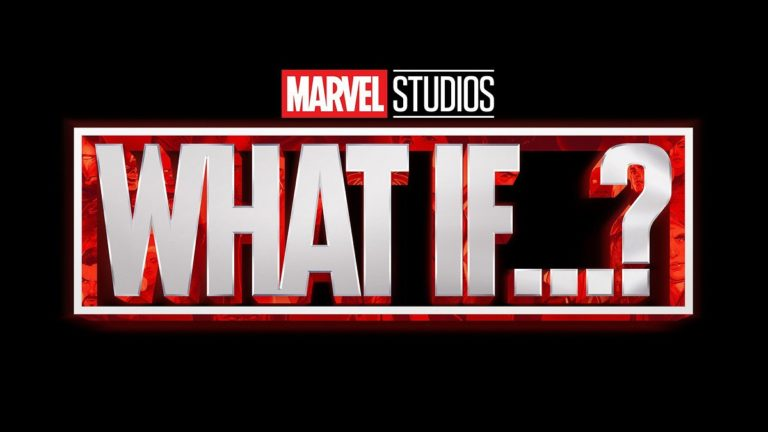 Marvel Unveils What If Episode 5's Zombies Posters and They Are Creepy!