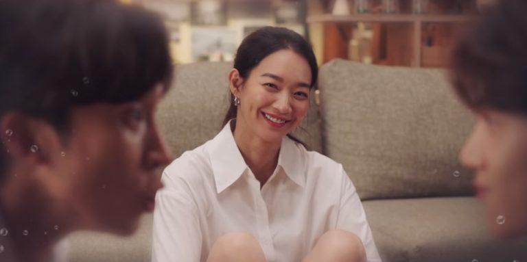 Netflix's Hometown Cha Cha Cha Episode 7 Recap: Stars Descend