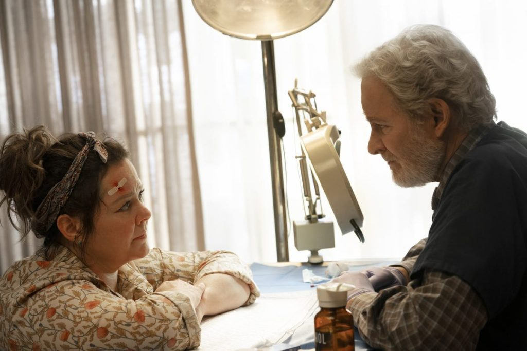 the starling melissa mccarthy and kevin kline 1