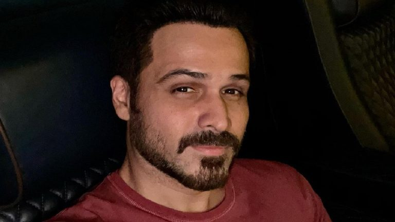 Dybbuk Actor Emraan Hashmi on Why Horror-Comedy is a Sub-Genre of Serious Horror Films
