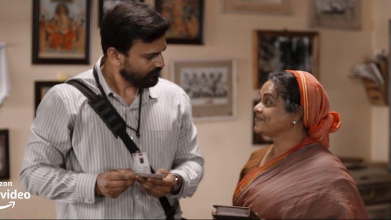 Rathnan Prapancha Review: Heartwarming Family Satire